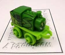 Thomas & Friends Minis Train Engine Insect Praying Mantis Porter ~ Weighted