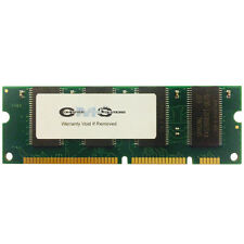128MB Memory RAM 4 HP LaserJet 1320 4100, 4200, 4300, 5100, 9000, 2300, 3390 B98