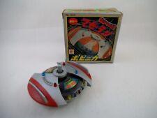70's Popy Japan PA-09 Ultraman Taro Mazeran MIB Chogokin Sentai Henshin Godaikin