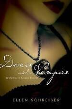 """VERY GOOD"" Vampire Kisses 4: Dance with a Vampire (Vampire Kisses (Quality)), S"