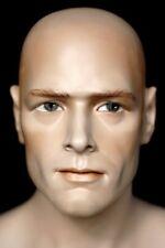 Hindsgaul Schaufensterpuppe Soldat Schaufensterfigur Mannequin Militaria Mann 1
