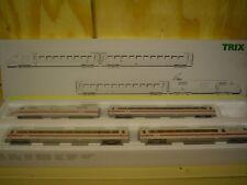 Trix 22554 ICE BR 402 DB