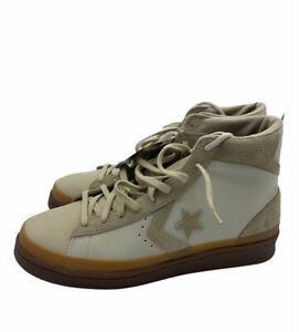 Converse Pro Leather Mid 2000s Pack Reese Forbes Sz: Various / 166595C
