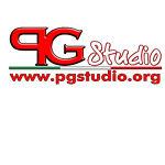 PG STUDIO STORE 2