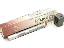Fusion Beauty LipFusion Define Micro-Injected Collagen Lip Plumping Pencil Flush