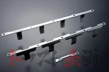 TOMEI Rocker Arm Stopper SR20DET S13 S14 S15 180SX 13220R300