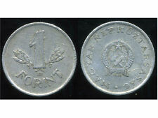 HONGRIE  1 forint 1950