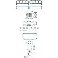 Sealed Power 260-1478 Engine Kit Gasket Set Chevy 5.7L 350 VIN Code 8