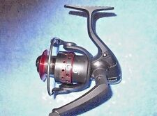 UGLY STICK GX2 SHAKESPEARE 4 BB 5.2.1 RATIO SPIN REEL
