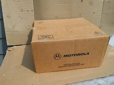 """NEW"" Motorola UDS DDS/V.32 LCD SA Assy 64565125 ""NEW"""