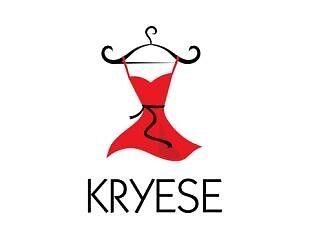 K-ryese