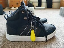 Adidas Superhoops Mid W High Top Brand New UK 4.5