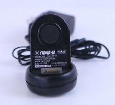 Original iPod Dock & PSU For Yamaha PDX-60 Speaker Dock Model PDX-50TX