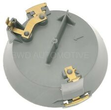 BORG WARNER # D200 Distributor Ignition Rotor; 1980-1984 VARIOUS FoMoCo Products