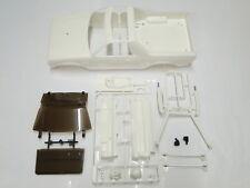 NEW TAMIYA BRAT Body Plastics set TBBP