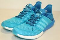 NWT ADIDAS COSMIC BOOST SNEAKERS SHOES 7.5 8 8.5 9 9.5 10 10.5 11 11.5 12