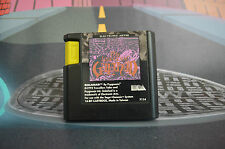 THE LEGEND OF GALAHAD SEGA GENESIS ENVOI 24/48H