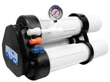 Hydro Logic Evolution RO 1000 Reverse Osmosis System - water filtration system