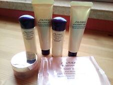 Hochwertiges Shiseido* Set, 6 Produkte Vital Perfection*, Bio Performance*