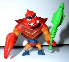 Masters of the Universe Classics - Mini Clawful - 5cm groß - motu heman he-man