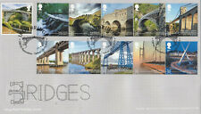 (43439) GB Cotswold FDC Bridges GBFDC Telford 2015