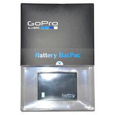 GoPro Battery BacPac ABPAK-301 NEW