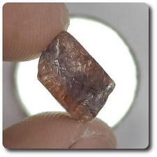 SAPHIR. 5.37 carats. Madagascar