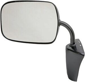 Door Mirror Dorman 955-1806