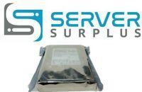 0B24479 HITACHI 300GB 15K SAS 3.5'' HARD DRIVE HUS156030VLS60