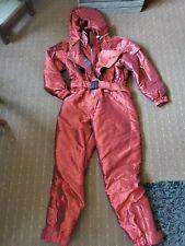 Trespass Ski Suit