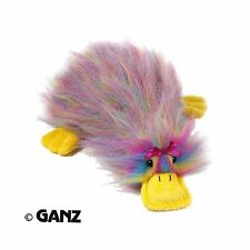 Webkinz Candy Googles Free Shipping
