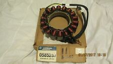 OMC 5852571989 JOHNSON EVINRUDE FICHT OUTBOARD 90-115HP STATOR ASSY