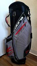 New listing Cobra Amp Stand Bag Black/Grey/Red
