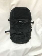 Eagle Industries MAP Modular Assault Pack Black LE Duty SEALs