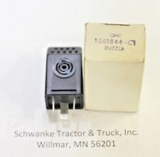 International 1661844C1 Warning Buzzer