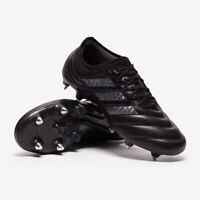 BNIB Adidas COPA 20.1 SG Football Shoes SOFT GROUND RRP. £169 UK SIZE 11