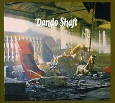 Dando Shaft - Dando Shaft [New CD] Germany - Import