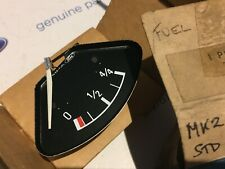 Ford Cortina MK3 New Genuine Ford fuel gauge