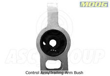 MOOG Control Arm/Trailing Arm Bush, OEM Quality, VO-SB-5010