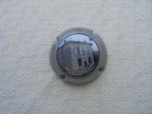 caps de champ mignon pierre  n° S 71 m