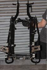 BMW K1200LT 2007 Rear Subframe Assembly Support Frame
