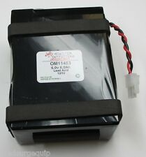Welch Allyn Spot Vital Signs LXi Monitor Battery - 400732 4500-84 45000 Series