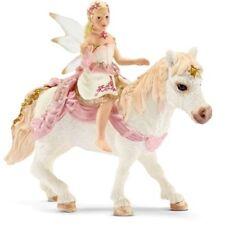 Figurines autres en heroic fantasy, féerique