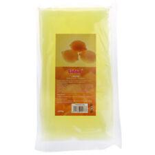 Paraffin Wax Hands & Feet Care Moisturizing Refill Liquid Bath Spa Lemon