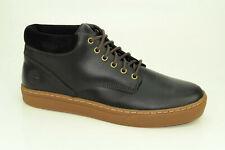 Timberland Adventure 2.0 Cupsole Chukka Boots Sneaker Men A26TC