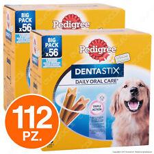 Pedigree 56 Dentastix Taglia Maxi oltre 25 kg