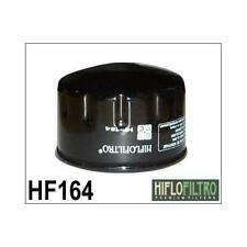 Oil Filter HiFlo HF164