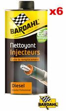 Bardhal 1L Diesel Nettoyant Injecteurs