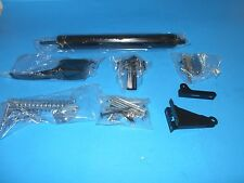 *STORM & SCREEN DOOR HARDWARE KIT