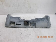 carena retro scudo superiore per honda cn 250 1991 2001